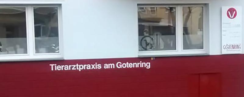 tierarzt_rosin_praxis_gotenring