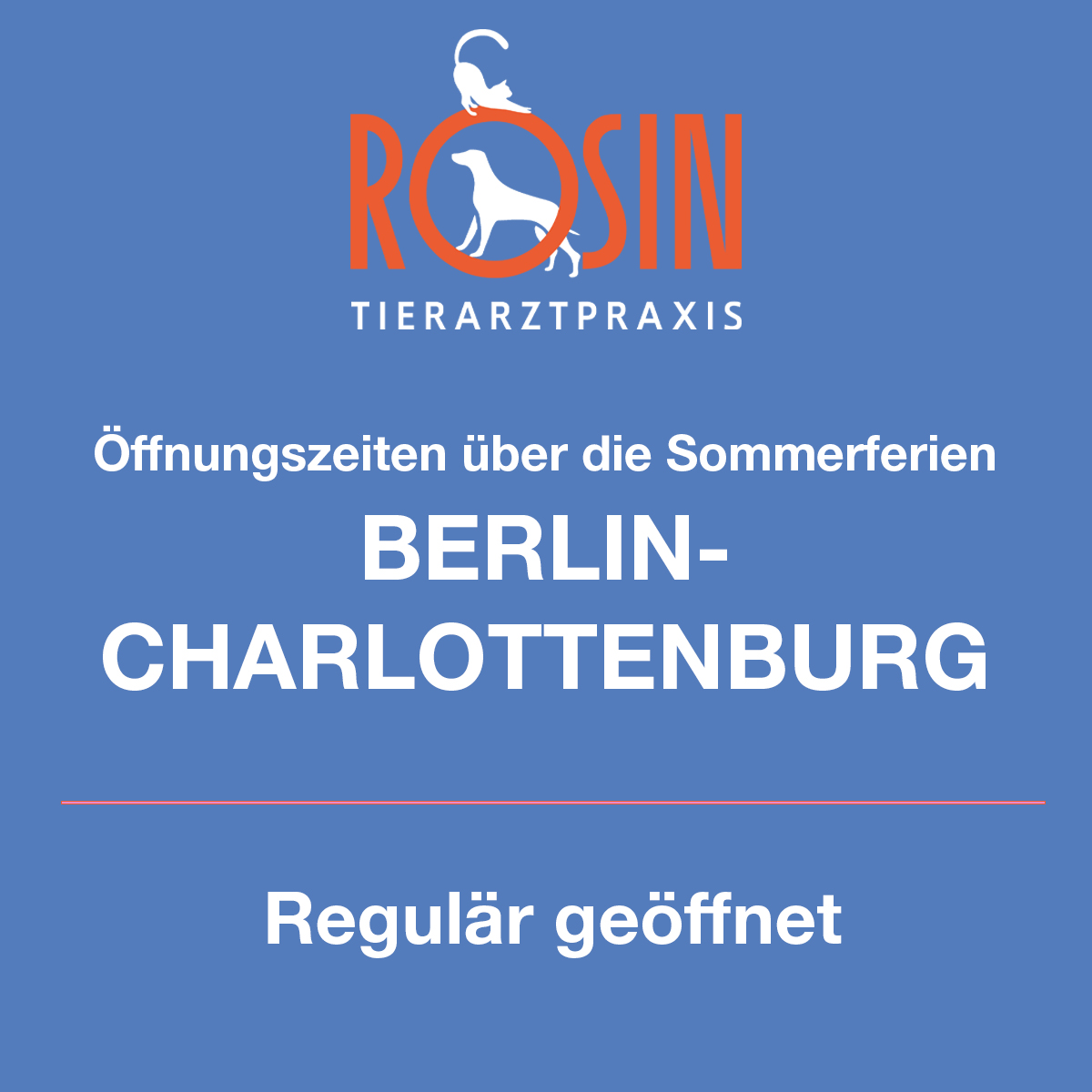 oeffnungszeiten_sommerferien_berlin_charlottenburg